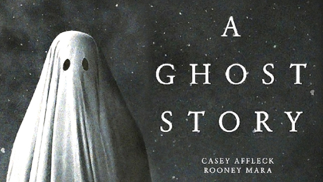 "Trailer phim ""A Ghost Story"""