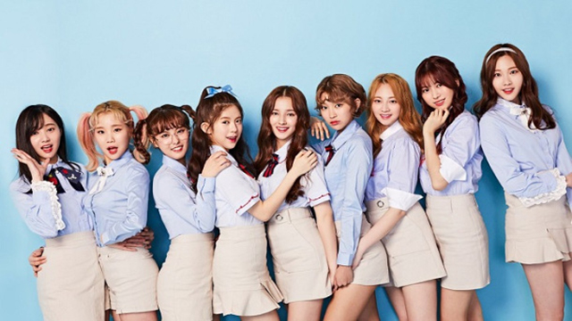 "MV ""Bboom Bboom"" – MOMOLAND"
