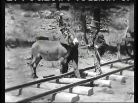 Charlie Chaplin Comedy Videos Collection | Funny Video