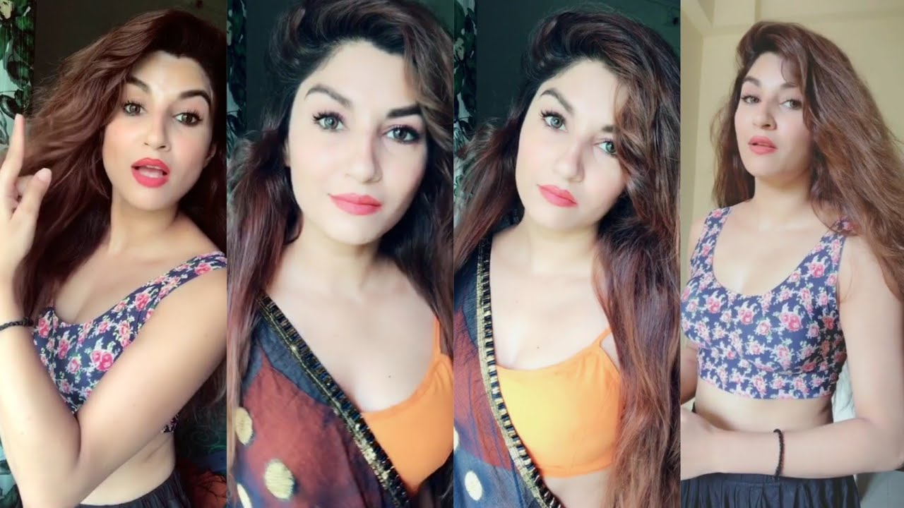 "Musically funny videos Tik Tok New Funny Videos 2018 Tik Tok Musically Girls And Boy""s"